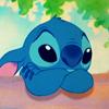 Lonely  [Disney]