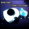 deadbeatmagnet userpic