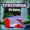 Croctimus Prime