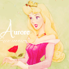 ChanelAmore: Disney Princess