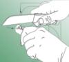 knifesharpener userpic