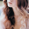 stargirl userpic