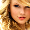Taylor Swift - Two