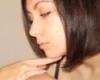 odu_1_chik userpic