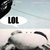 potc:  crab lol