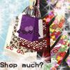 shop much?