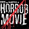 i am an expert, horror movies