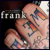 frankenfingers