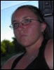 jackielynn09 userpic