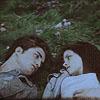 Cullen & Swan - The Edward/Bella Newsletter