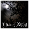 Eternal Night Roleplay