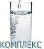 aquacomplex userpic