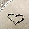 peeps wanna see peeps boink: heart