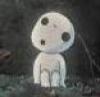 blinddevil userpic