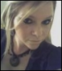 piercedblack userpic