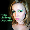 nuclearxcupcake userpic