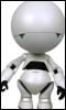 robots have feelings