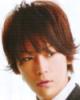vi_lle: pic#Kame no Shizuku