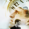 Jackaholic: DW - The Doctor: and no one else