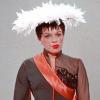 classicfilmnoir userpic