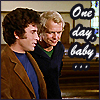 One Day Baby (S/H; TotD church)