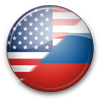 США-Россия