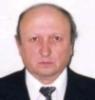 Дмитрий Пысларь
