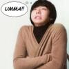 kokoro23 userpic
