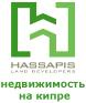 hassapis userpic
