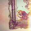beasts_unicorns userpic