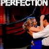 Jo: ML-perfection