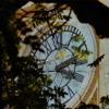 juliet316: Clock: Time