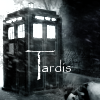 DW: Tardis