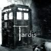juliet316: DW: Tardis
