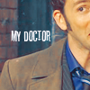 juliet316: DW: My Doctor
