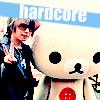 sakurei userpic