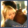 Giles/Anya thankful by Wisteria