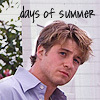 60schic: Days of Summer