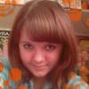 kroksi_roshka userpic