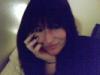 lyndzeykayla userpic