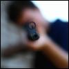mon_caveau userpic