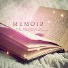 randon - book {memoir}