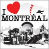 MissKitty_79: Montréal