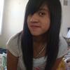 lisaaxyo userpic
