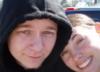 eightbitgod userpic