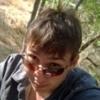 khmelko userpic