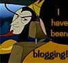 Monarch_blogging