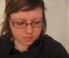ladyinhottpink userpic