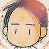 satosuki userpic