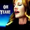 Cath Oh yea!